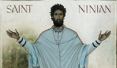 St. Ninian